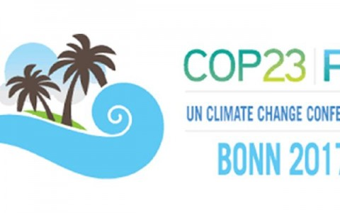 "COP23 testa resiliência do ""espírito de Paris"""
