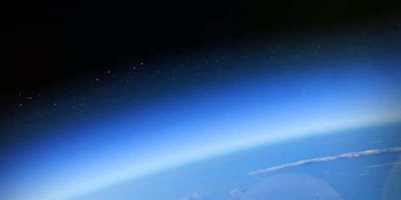 Camada de ozônio está se recuperando e restaurando circulação de ventos